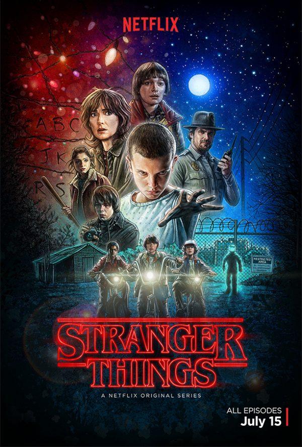 Stranger-Things-Elenco-600x888