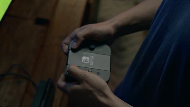 Nintendo_Switch_6.0.jpg